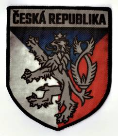 732-ceska-republika.jpg