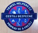 845-travel-helpers-cz-foto-1.jpg