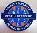 846-travel-helpers-cz-foto-3.jpg