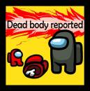 910-among-us-dead-body-reported.jpg
